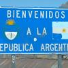 Sirplay Argentina