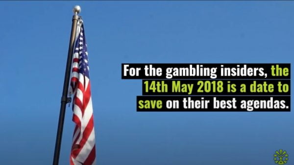gambling insider Us market Sirplay