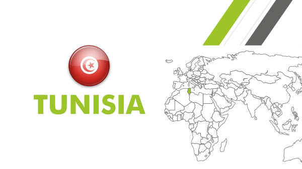 Sports betting Tunisia