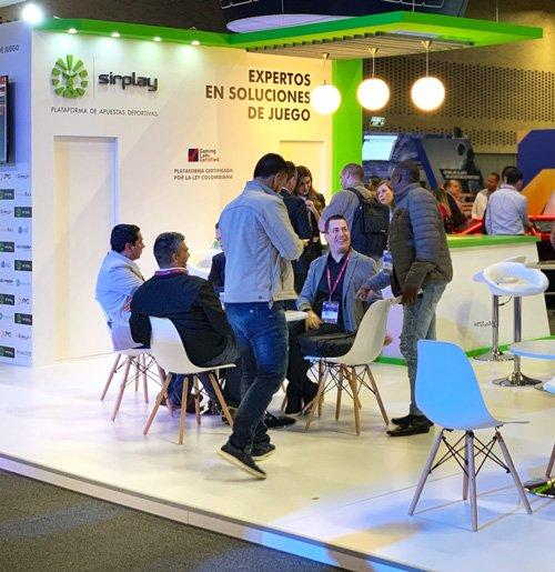 plataforma de apuestas deportiva en linea Colbet Colombia Fadja