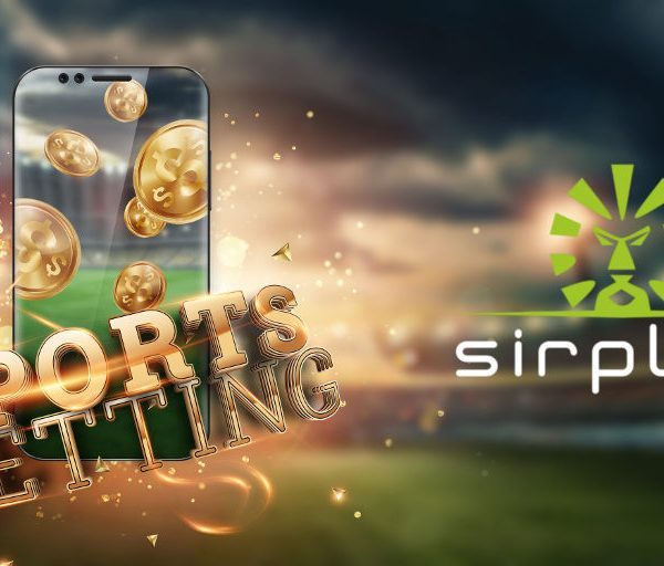 sportsbook software