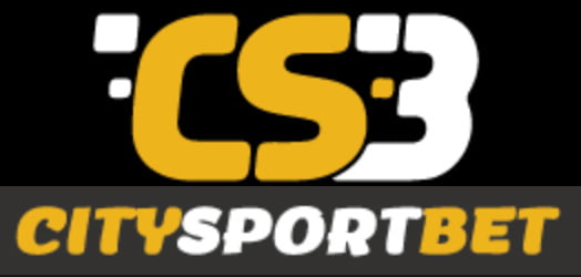 citysportbet.com