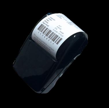 imprimante Bluetooth pari